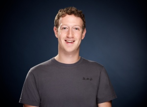Mark Zuckerberg is set to outline Facebook's upcoming features and tools at the F8 2016 developer conference. (Mark Zuckerberg/Facebook)