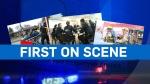CTV Investigates: On the Scene