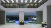 Inside Streisand's former $150M home