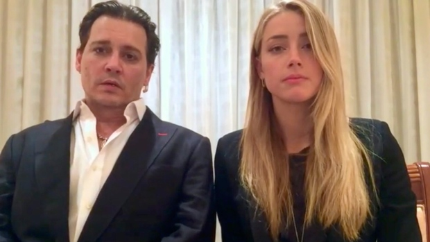 U.K. judge to rule Nov. 2 on Johnny Depp's libel suit against tabloid
