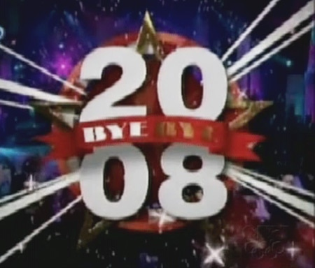 Radio-Canada's satirical New Year's Eve special 'Bye Bye' is being criticized for crossing the line of good taste.