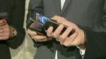 CTV News Channel: Blackberry responds to critics