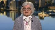 Canada AM: Immunization facts and myths