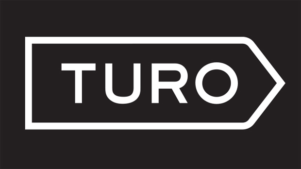 Turo lets people rent out their own cars