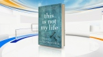 Canada AM: 'This Is Not My Life'