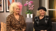 Canada AM: 'League of Exotique Dancers'