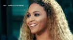 Ongoing drama over new Beyonce song