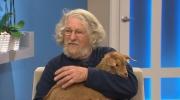 Canada AM: Goat cuddlers wanted