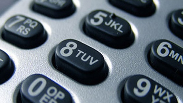 Dutch telephone outage takes out nation's emergency number