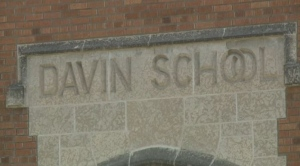 Davin School