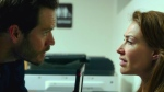 Mark-Paul Gossalaar and Claire Forlani in 'Precious Cargo.'