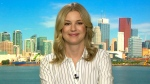 Canada AM: Emily VanCamp on her new role