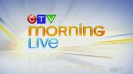 CTV Morning Live News