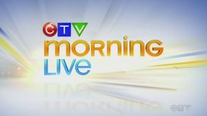 CTV Morning Live News
