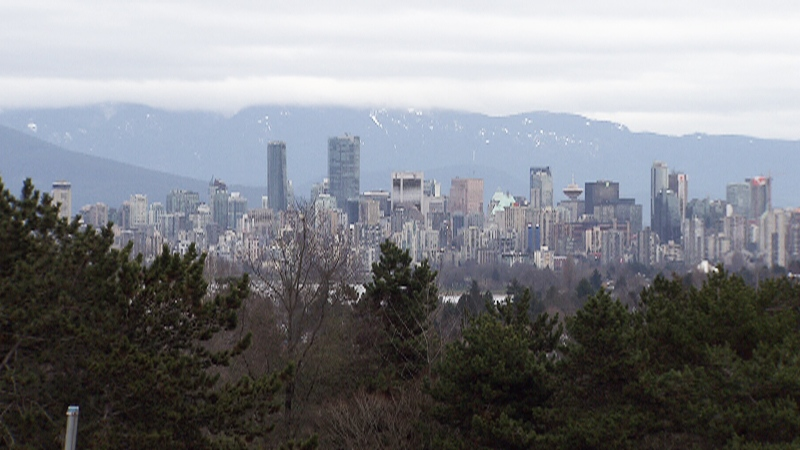 The Canadian and British Columbia governments are complicit in fuelling Vancouver's housing crisis as foreign Chinese buyers continue to shut local residents out of the market, a new study says.
