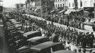 Saskatoon Stories: Parades pt. 2