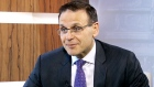 CTV QP:  'Duffy welcome and entitled:' Housakos