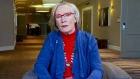 CTV QP:  'Get culture and language back': Bennett