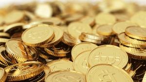 Australian entrepreneur Craig Wright revealed on Monday that he is the man behind Bitcoin. (123dartist / shutterstock.com)