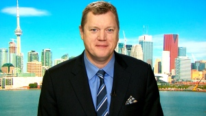 Canada AM: Duffy expected to return to Senate