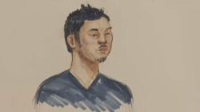 Yuan Zhi Gao ubc sexual assault