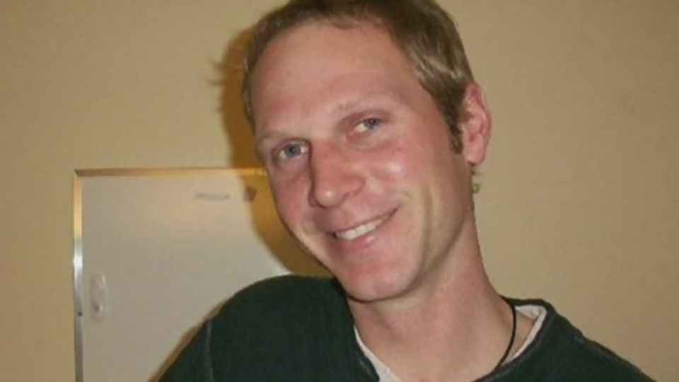 Tim Bosma disappeared from his home in Ancaster on May 6, 2013. Dellen Millard and Mark Smich were convicted of first-degree murder in the Bosma case on June 17, 2016.