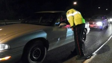 CTV Toronto: Breathalyzer results not always righ