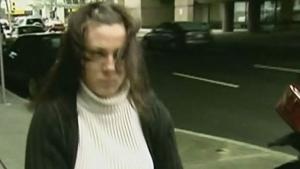 B.C. teen killer Kelly Ellard up for day parole