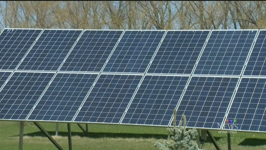 NDP asks auditor general to probe green energy contract cancellations