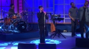 Canada AM: Karl Wolf performs on AM Soundstage