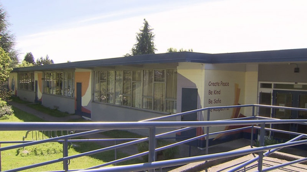 'Family friendly' neighbourhoods face school closures: CTV News analysis