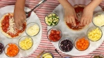 Canada AM: Getting the kids in the kitchen