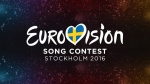 The 2016 Eurovision Song Contest is hosted by Sweden, the winner of the 2015 competition. (eurovision 2016)