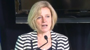 CTV News Channel: 'A Herculean effort'