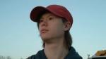 Dylan Harman in 'The Rainbow Kid.'