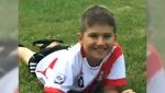N.S. father questions autistic son's school suspen