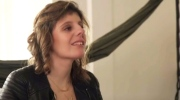 CTV National News: A non-verbal talk show?