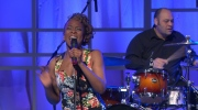 Canada AM: Tanika Charles performs