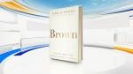 Canada AM: 'Brown'