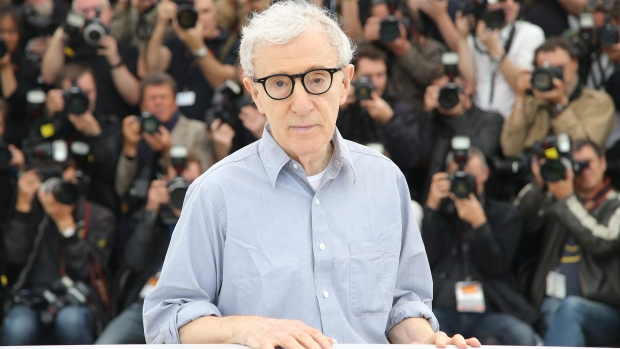 woody allen refuses to son s essay on sexual abuse  woody allen refuses to son s essay on sexual abuse allegations