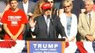 CTV News Channel: Trump and the GOP establishment