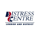 London and District Distress Centre set to close in 2016