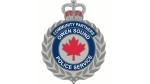Owen Sound police
