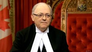 CTV QP: 'Clear and transparent:' Senate Speaker