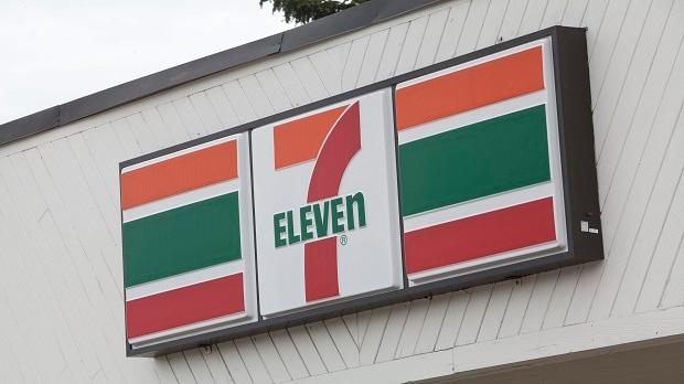 7-Eleven, convenience,store