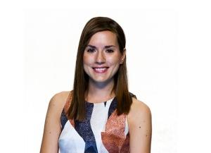Asymina Kantorowicz