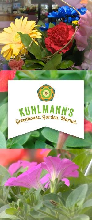 kuhlmanns300.jpg