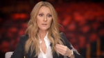 CTV News Channel: Celine Dion opens up
