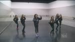 bieber backup dancers