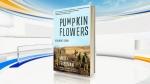 Canada AM: 'Pumpkinflowers'
